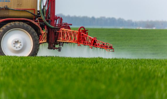 Nitrogen Analysis Can Save Resources and Increase ROI