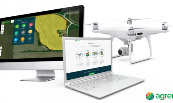 How to grow your Drone business: Guide for Agriculture